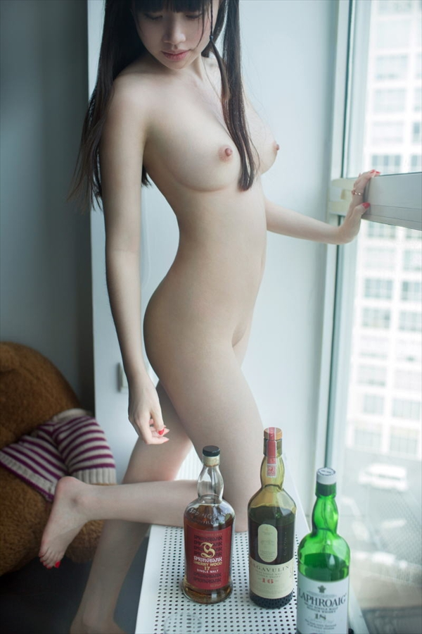 Chinese-daughter_Pornographic-image5.jpg