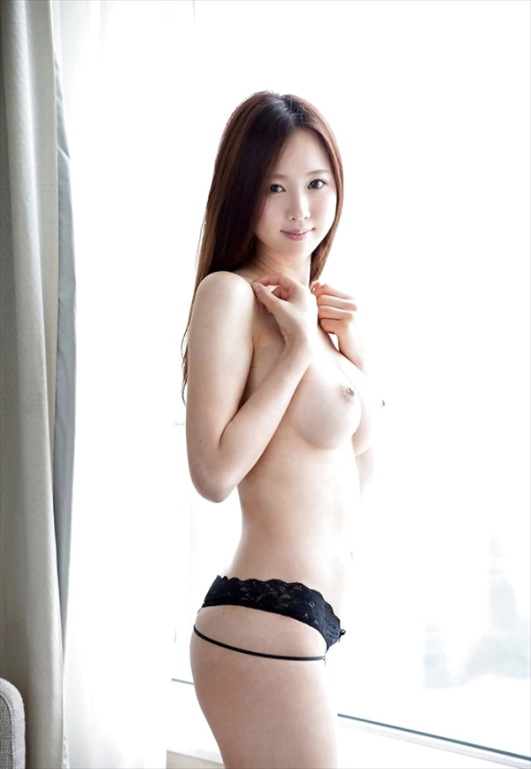 Chinese-daughter_Pornographic-image51.jpg