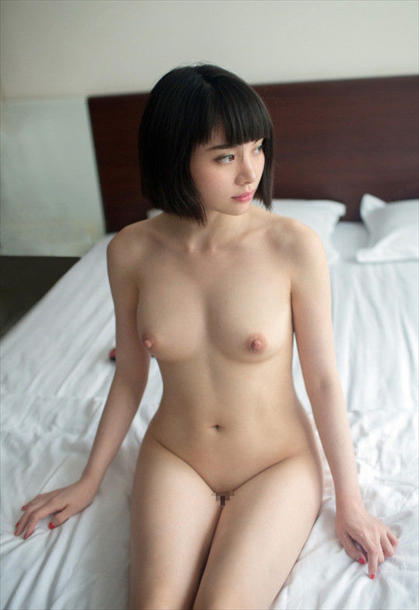 Chinese-daughter_Pornographic-image52.jpg