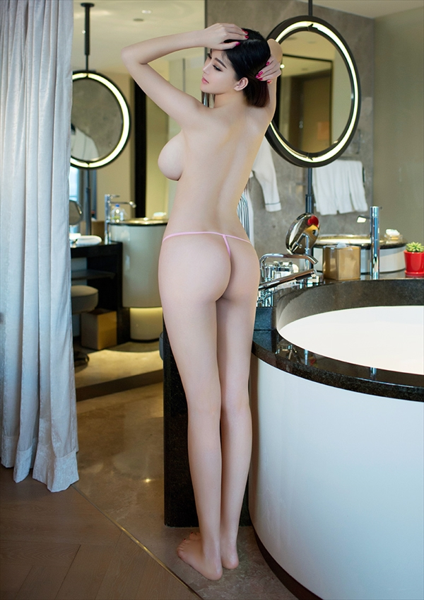 Chinese-daughter_Pornographic-image62.jpg