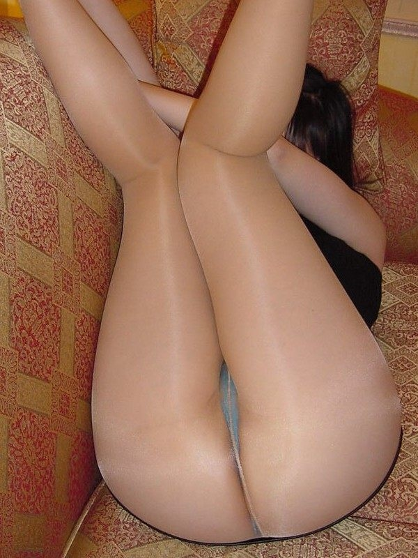 Pantyhose-fetish_Pornographic-images10.jpg