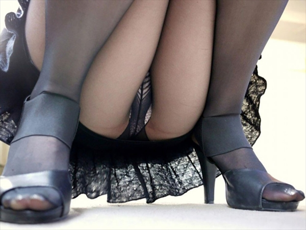 Pantyhose-fetish_Pornographic-images114.jpg