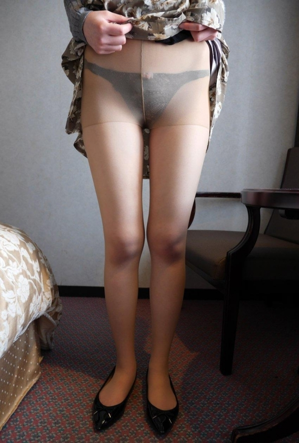 Pantyhose-fetish_Pornographic-images12.jpg