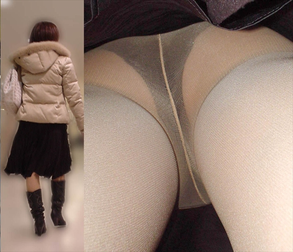 Pantyhose-fetish_Pornographic-images130.jpg