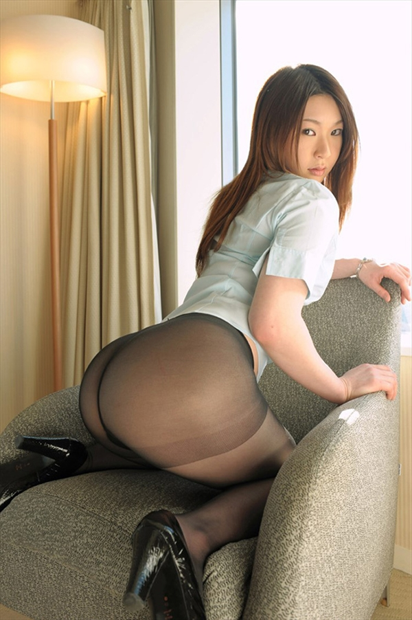 Pantyhose-fetish_Pornographic-images135.jpg