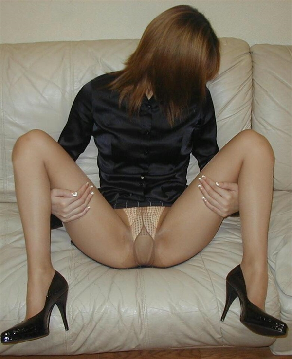 Pantyhose-fetish_Pornographic-images39.jpg