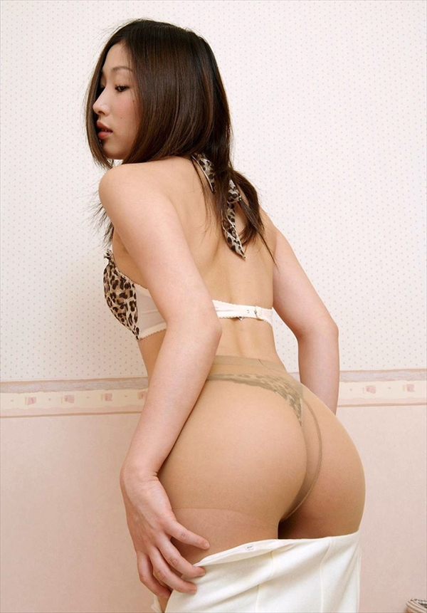 Pantyhose-fetish_Pornographic-images55.jpg
