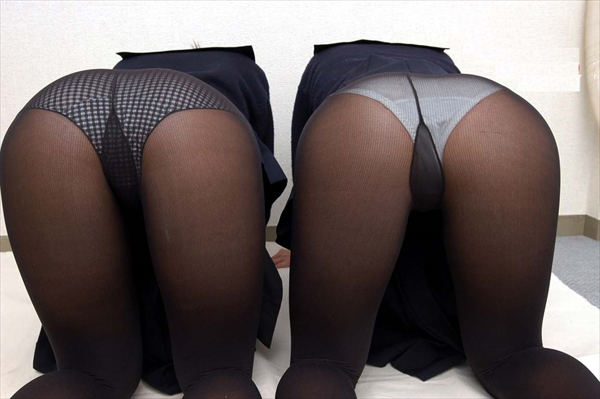 Pantyhose-fetish_Pornographic-images57.jpg