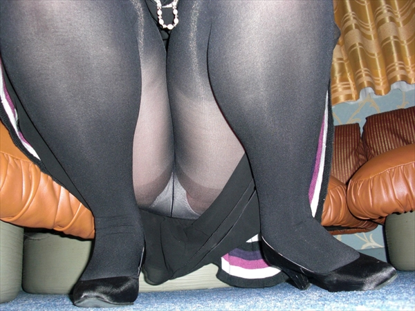 Pantyhose-fetish_Pornographic-images58.jpg