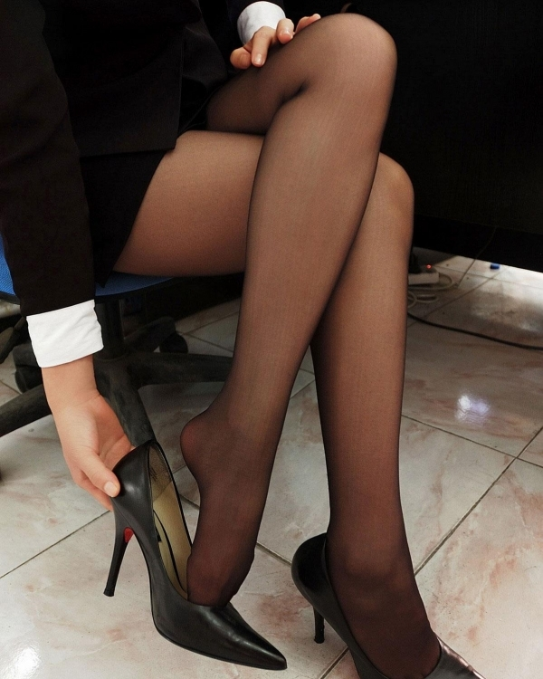Pantyhose-fetish_Pornographic-images6.jpg