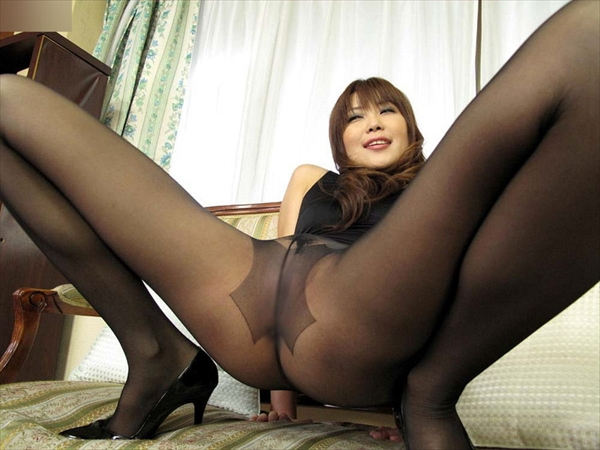 Pantyhose-fetish_Pornographic-images61.jpg