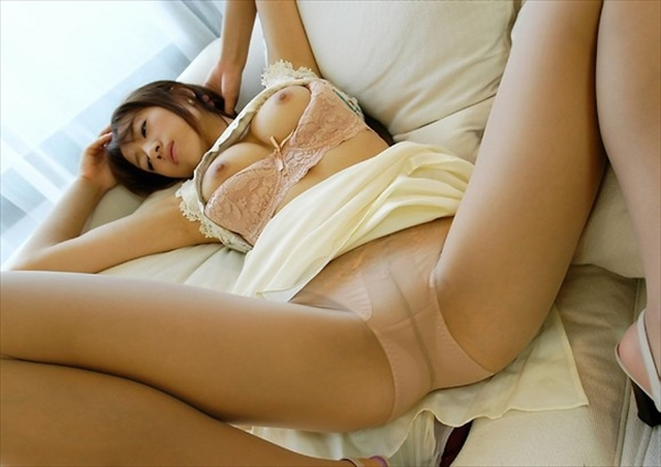Pantyhose-fetish_Pornographic-images65.jpg