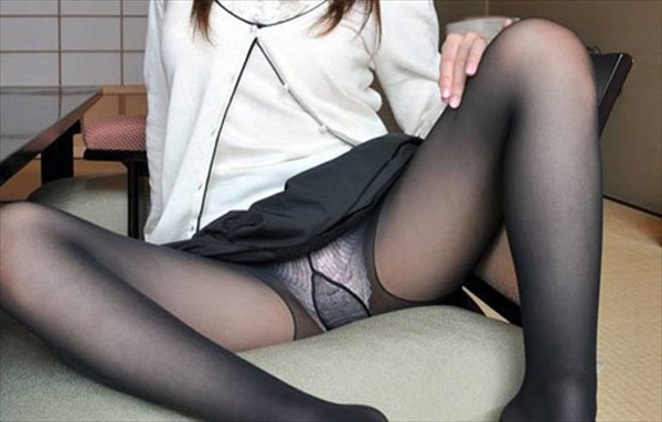 Pantyhose-fetish_Pornographic-images70.jpg