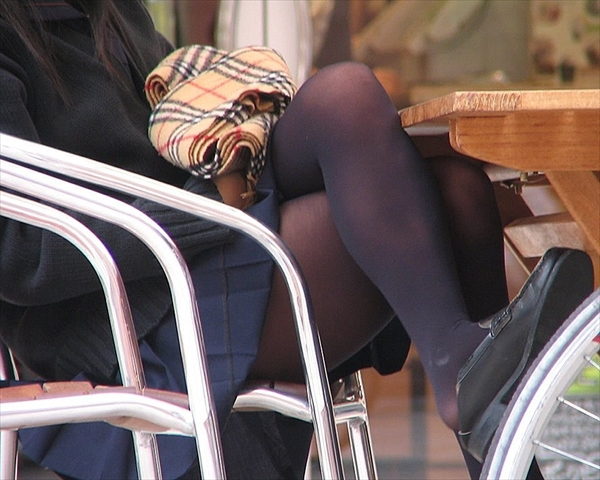 Pantyhose-fetish_Pornographic-images78.jpg