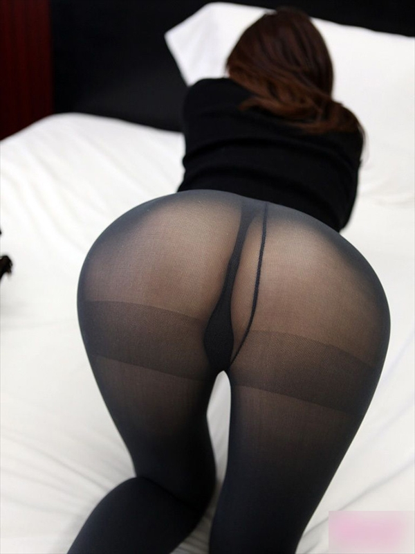 Pantyhose-fetish_Pornographic-images8.jpg