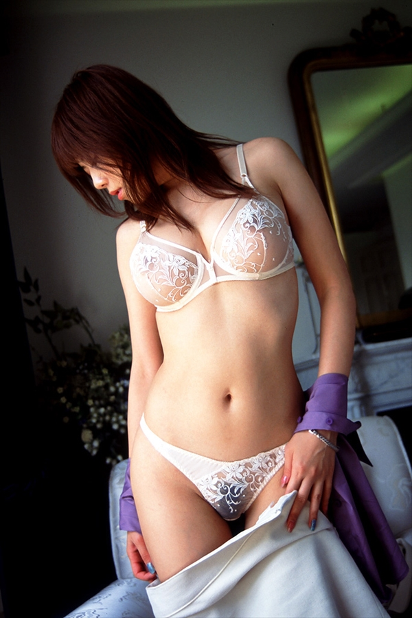 Sexy-lingerie_image13.jpg