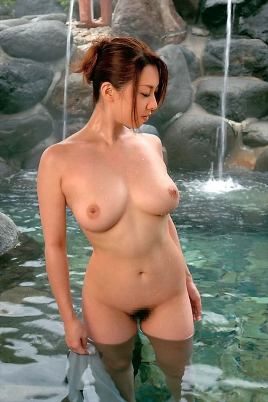 beauty_porn_pictures27.jpg