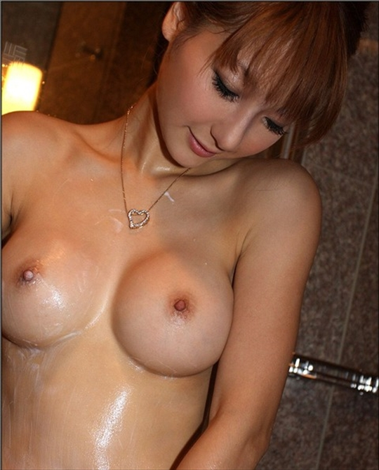 beauty_porn_pictures97.jpg