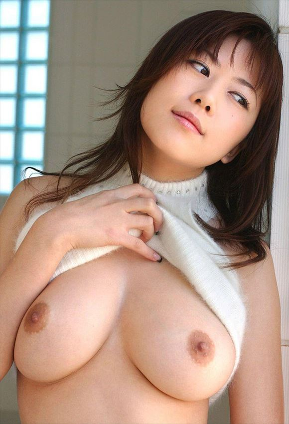 big-breasts_beauty_images127.jpg