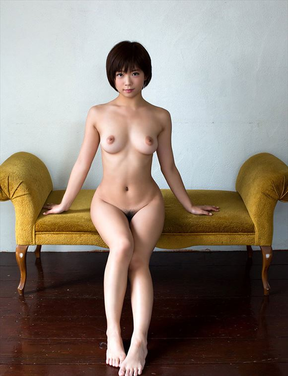 big-breasts_beauty_images28.jpg