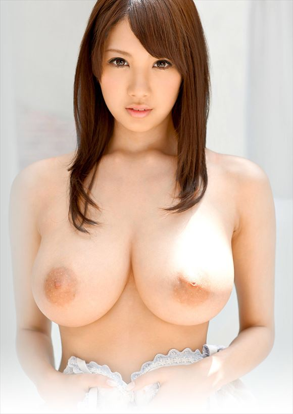 big-breasts_beauty_images61.jpg