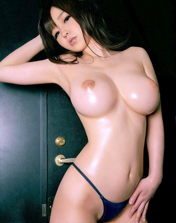 big-breasts_beauty_images84.jpg