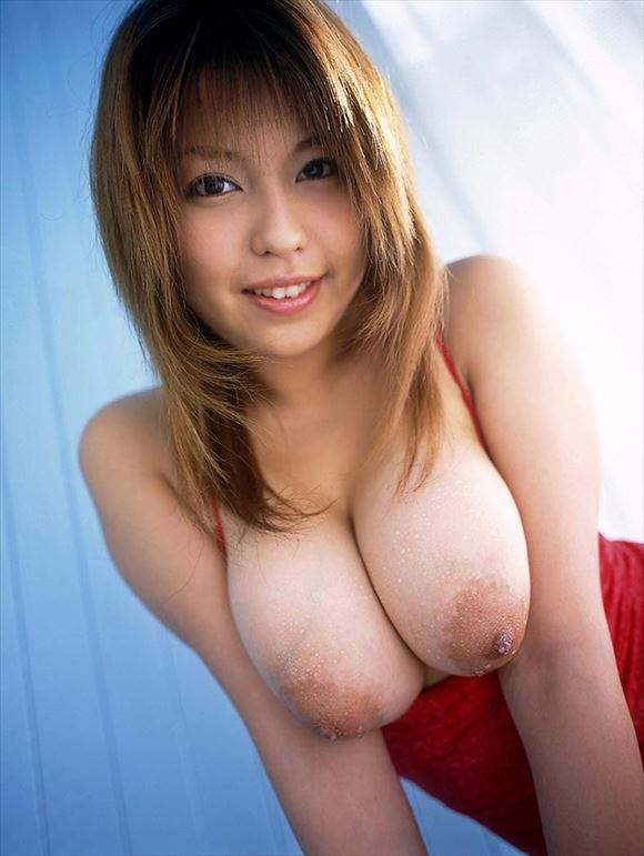 big-breasts_beauty_images94.jpg