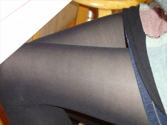 pantyhose_Thigh_erotic-pictures13.jpg