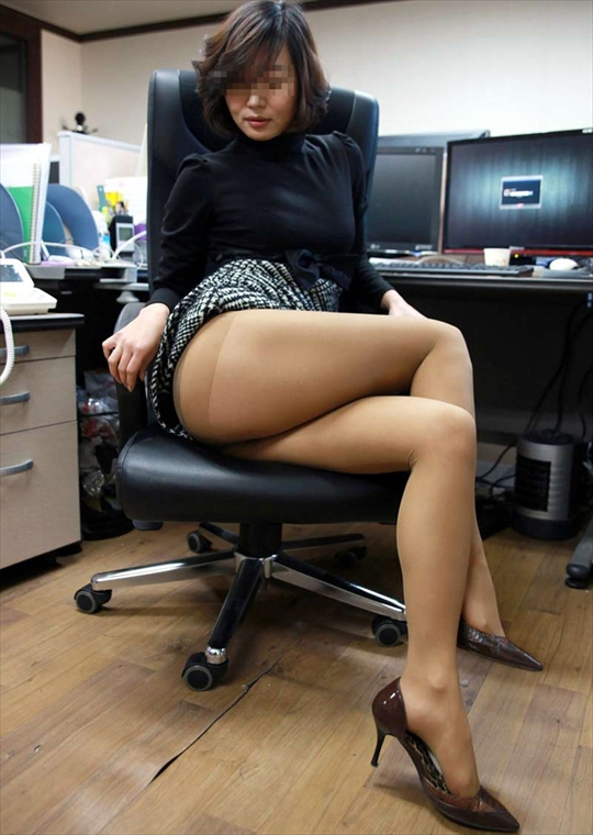 pantyhose_Thigh_erotic-pictures2.jpg