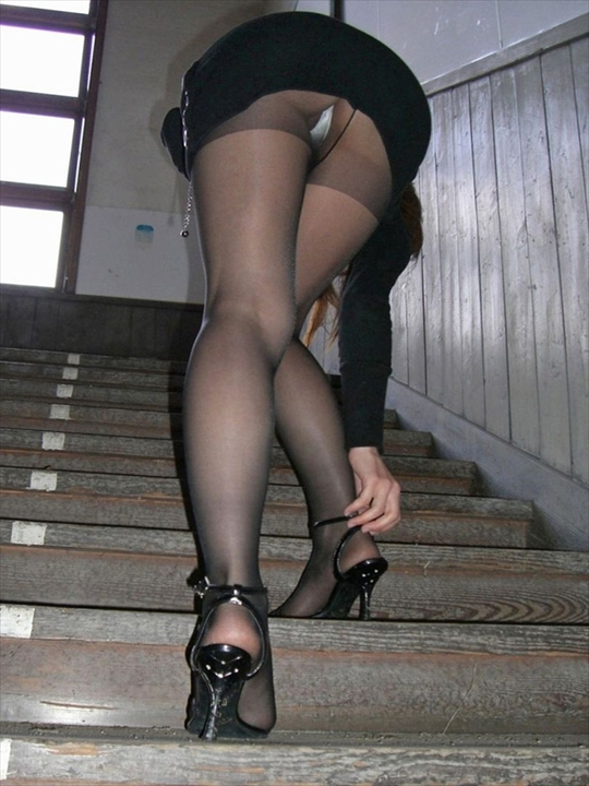 pantyhose_Thigh_erotic-pictures24.jpg