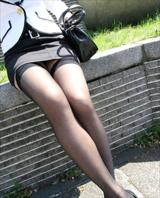 pantyhose_Thigh_erotic-pictures28.jpg