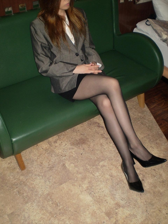 pantyhose_Thigh_erotic-pictures30.jpg