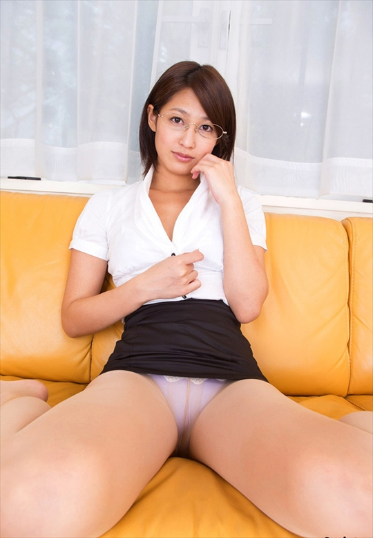 pantyhose_Thigh_erotic-pictures31.jpg