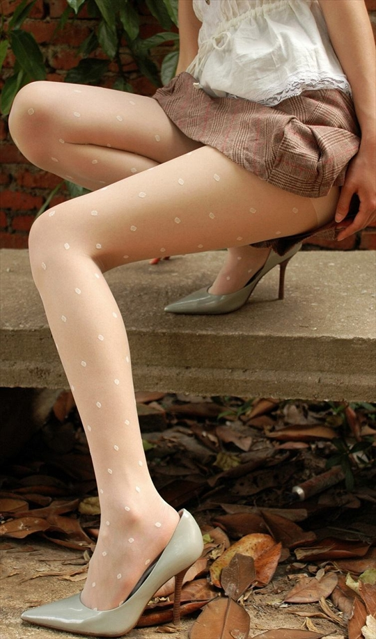 pantyhose_Thigh_erotic-pictures36.jpg