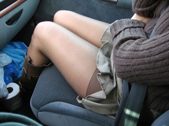 pantyhose_Thigh_erotic-pictures38.jpg