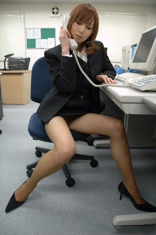pantyhose_Thigh_erotic-pictures41.jpg