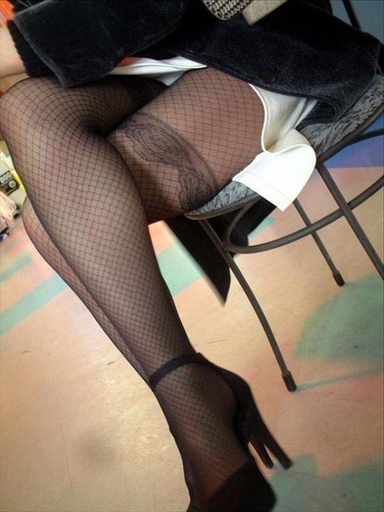 pantyhose_Thigh_erotic-pictures44.jpg