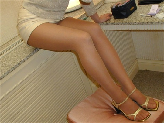 pantyhose_Thigh_erotic-pictures45.jpg