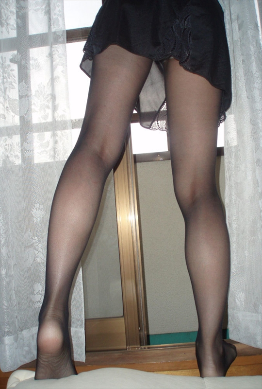 pantyhose_Thigh_erotic-pictures49.jpg