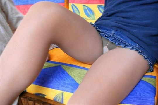 pantyhose_Thigh_erotic-pictures52.jpg