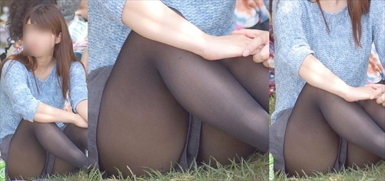 pantyhose_Thigh_erotic-pictures55.jpg