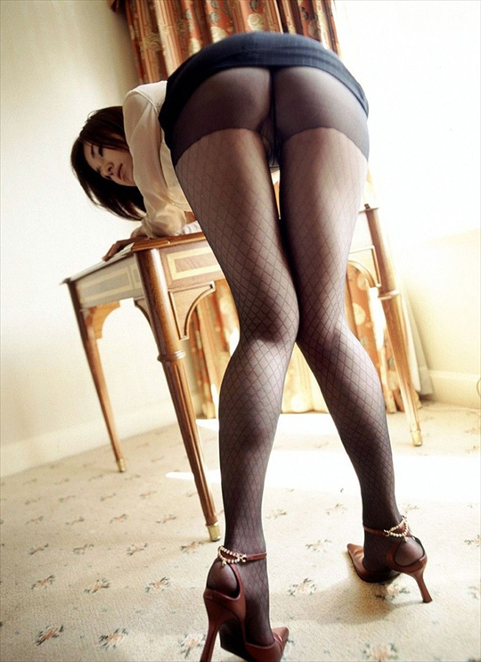 pantyhose_Thigh_erotic-pictures56.jpg