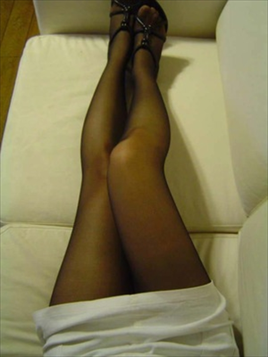 pantyhose_Thigh_erotic-pictures59.jpg