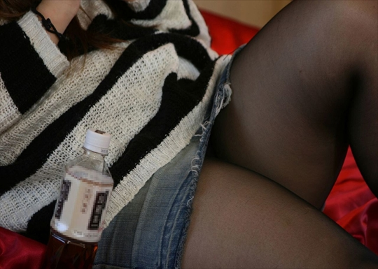 pantyhose_Thigh_erotic-pictures61.jpg