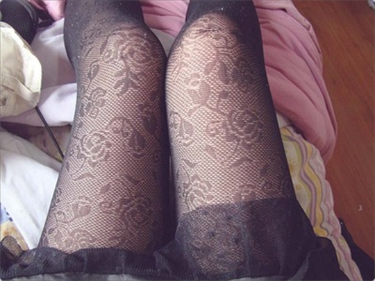 pantyhose_Thigh_erotic-pictures65.jpg