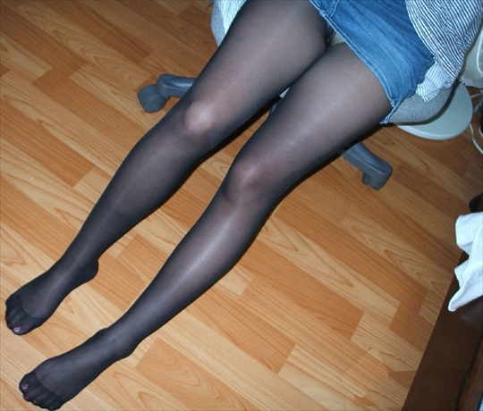 pantyhose_Thigh_erotic-pictures66.jpg