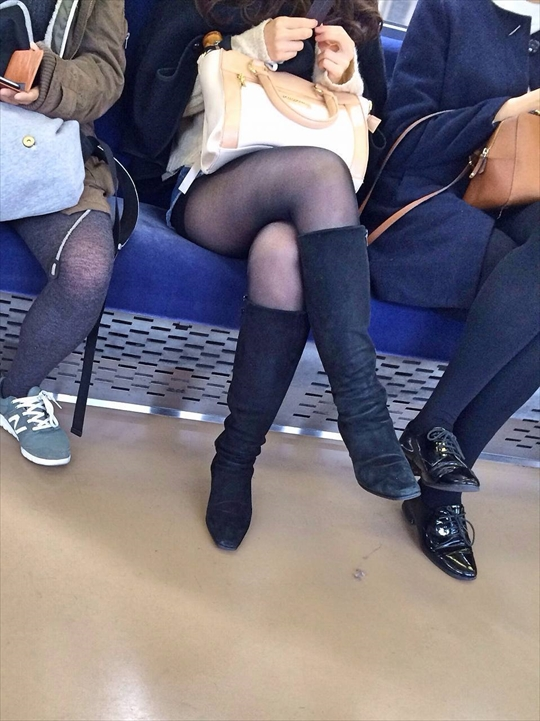pantyhose_Thigh_erotic-pictures67.jpg