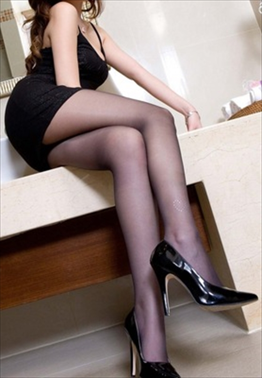 pantyhose_Thigh_erotic-pictures71.jpg