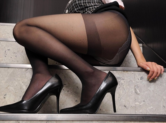 pantyhose_Thigh_erotic-pictures79.jpg