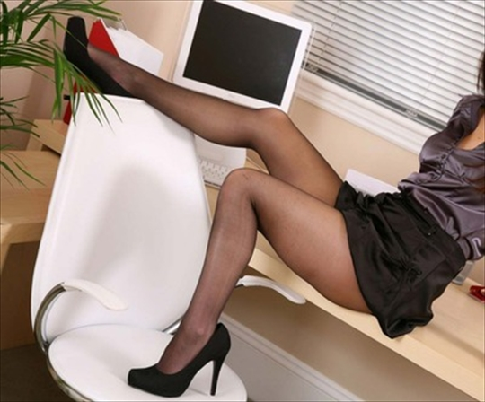 pantyhose_Thigh_erotic-pictures85.jpg
